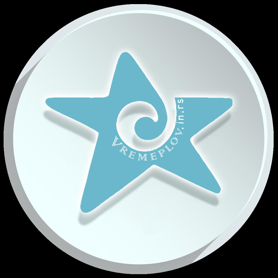 vremeplov logo krug bez zupcanika